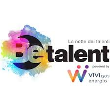 Be Talent - La notte dei talenti